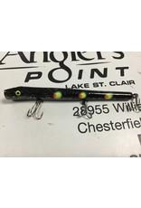 Wicked Custom jigs WC Pencil Plug #277