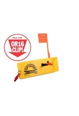Offshore Tackle Offshore Planer Boards