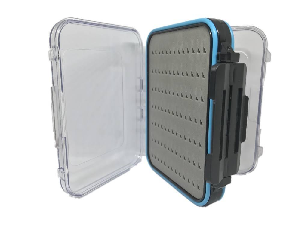AP Storage box