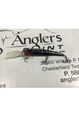 Wicked Custom jigs Anglers Bandit #23