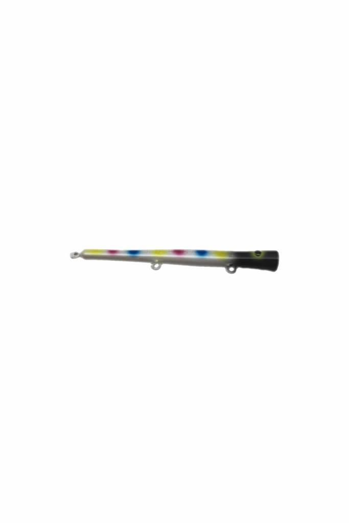 AP Pencil Plug Original Black Head Wonderbread
