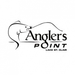 Anglers Point