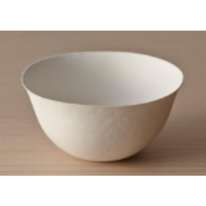 Paper Bowl (Pack of 8)
