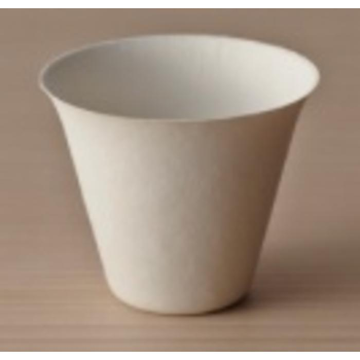 Paper Cup - Large Paper Tumbler