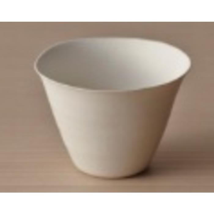 Paper Cup - Choko Small Tumbler (Pack of 8)