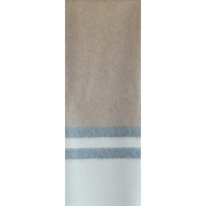 Field Blanket, Beige