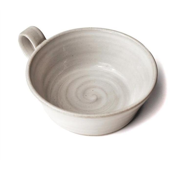 FP Silo Soup Mug