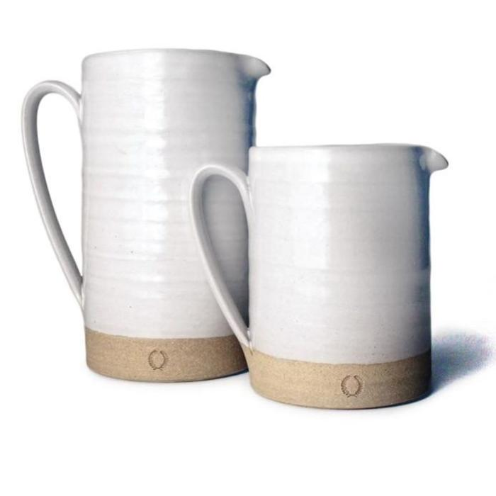 FP Silo Pitcher - Large