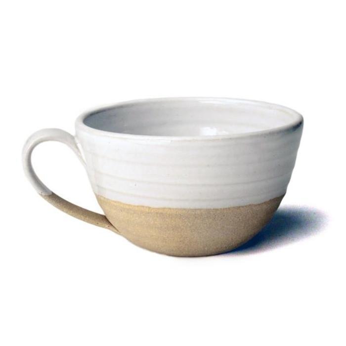 FP Pantry Mug - Large