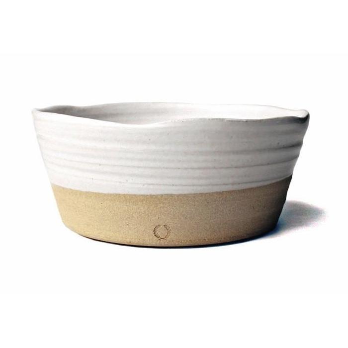 FP Trunk Bowl - Medium