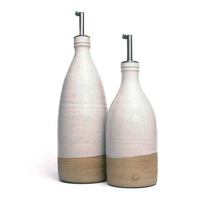 FP Oil Bottle - Medium