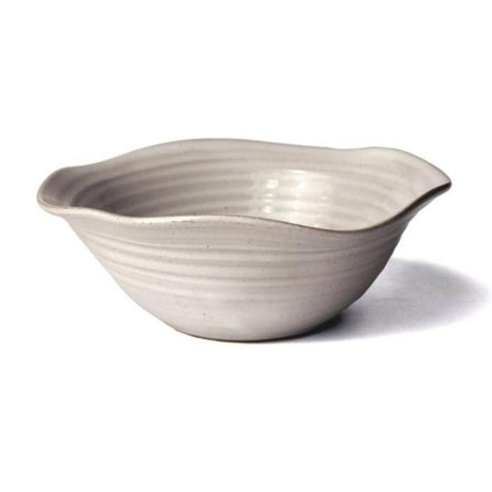 FP Windrow Serving Bowl - Small