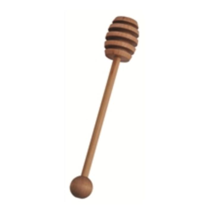 Berard Honey Spoon