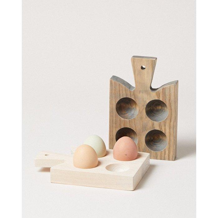 Araucana 4 Egg Board