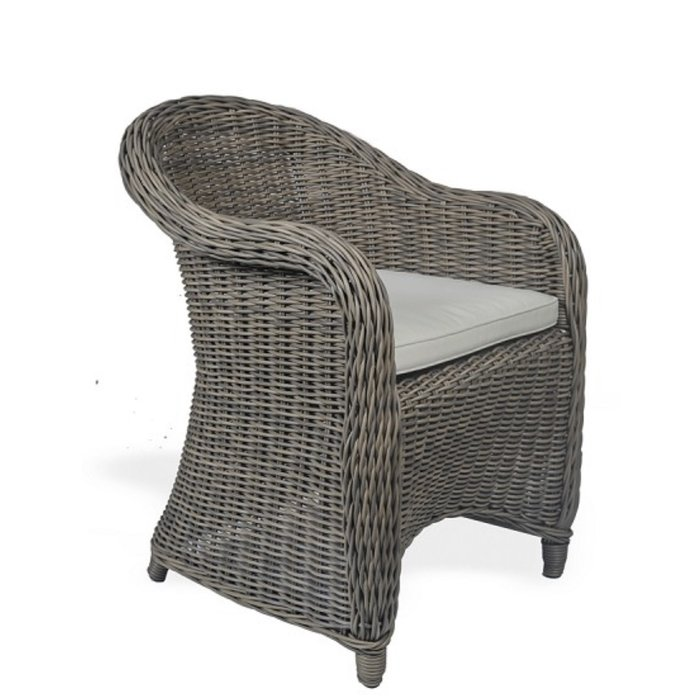 Riviera All Weather Chair