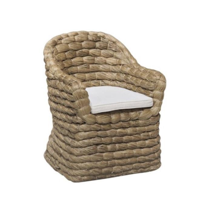 Havana Occasional Chair