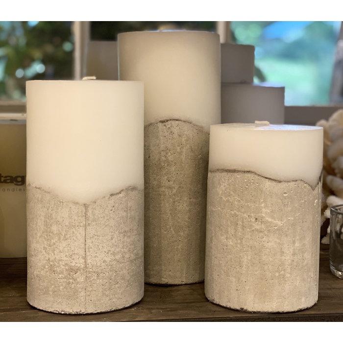 Pylon Pillar - short