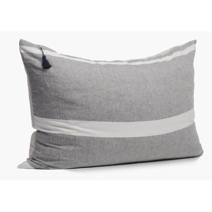 Majorca Headboard Cushion