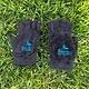 GDB Fingerless Gloves