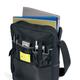 Messenger Bag - Vertical