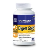 Enzymedica Enzymedica Digest Gold 45ct