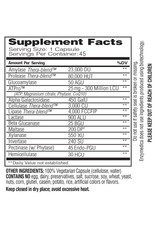 Enzymedica Digest Gold 45ct