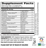 Enzymedica Enzymedica Digest Spectrum 90 ct