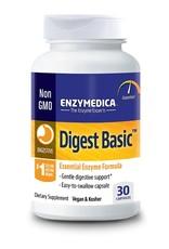 Enzymedica Digest Basic 30 ct