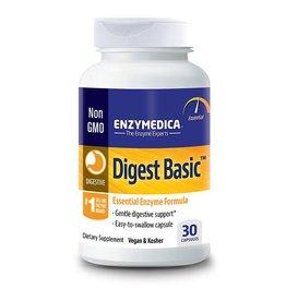 Digest Basic 30 ct