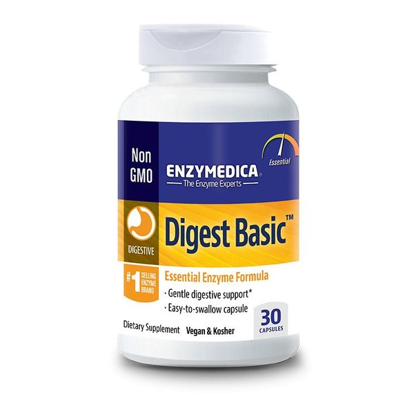 Digest Basic 30 ct