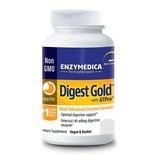 Enzymedica Digest Gold 90 ct