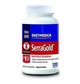 SerraGold 120 ct