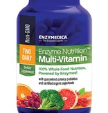 Enzymedica Enzymedica Multi Two Daily 60ct