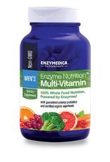 Enzymedica Enzymedica Enzyme Nutrition Men's 60 ct
