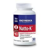 Enzymedica Enzymedica Natto-K 30 ct