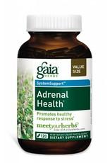Gaia Herbs Adrenal Health 120 ct