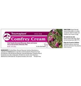 Europharma Comfrey Cream