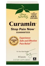 Europharma Terry Naturally Curamin 60 ct