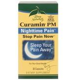 Europharma Terry Naturally Curamin PM 30 ct