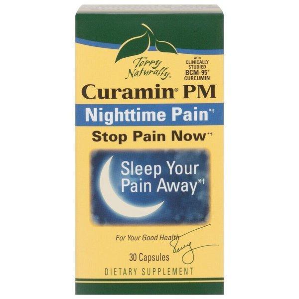 Curamin PM 30 ct