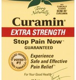Europharma Terry Naturally Curamin Extra Strength 30 ct
