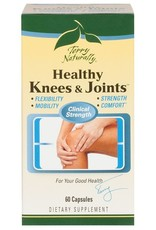 Europharma Terry Naturally Healthy Knees & Joints 60 ct