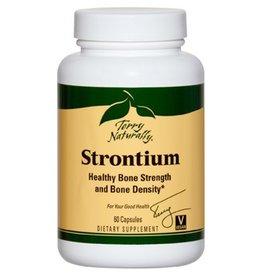 Europharma Strontium 60 ct