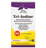 Europharma Terry Naturally Tri-Iodine 3mg 90 ct