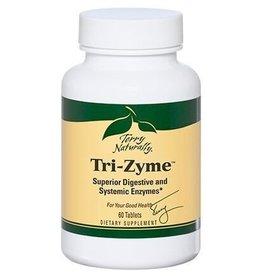 Europharma Tri-Zyme 60 ct