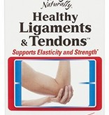 Europharma TN Healthy Ligaments & Tendons 60ct