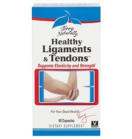 Europharma Ligaments & Tendons 60 ct