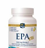 Nordic Naturals Nordic Naturals EPA Xtra 1562 mg 60 ct