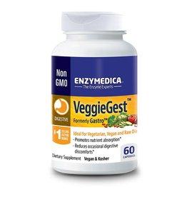 VeggieGest 60ct