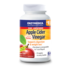 Enzymedica Enzymedica Apple Cider Vinegar Capsules 60ct